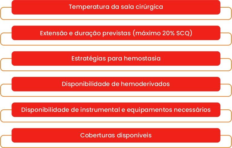 Diagrama-Site-Fernanda-16
